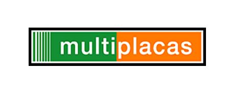 multiplacas