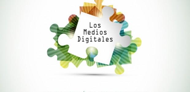 121030 PMI - Los Medios digitales 004