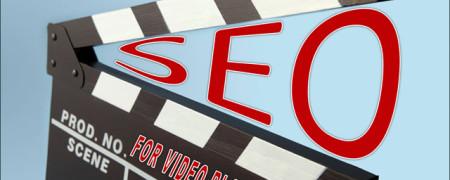 videos-seo