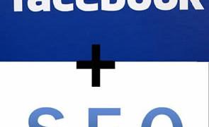 Facebook-y-SEO-des